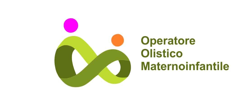 Scuola Operatore Olistico Maternoinfantile